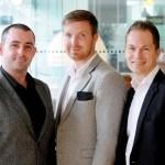 Bespoke Office Space Solutions UK Ltd