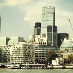 office space to rent uk