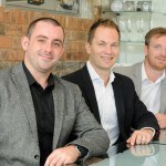 Office Occupier Solutions Help