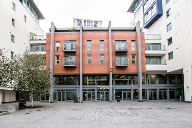 Office Space To Rent in Greater London