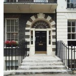 WC1B Bloomsbury office space to rent