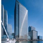 Office Space to rent Canary Wharf London