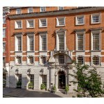 WC2E Covent Garden Office Space to rent