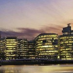 London Office Space To Rent