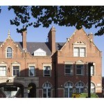 NW1 Marylebone Offices to let