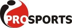 iProSports