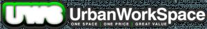 uws_logo