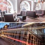 Offices To Let Manchester