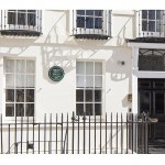 Mayfair offices to rent Berkeley Sq London W1J
