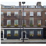 Fitzrovia W1T 1DL office space to rent