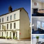 offices to rent Bristol City Centre
